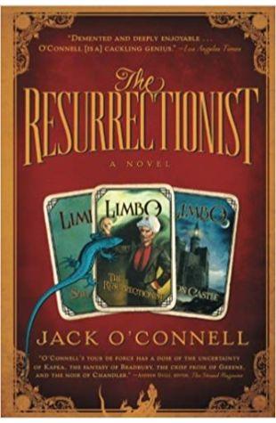 The Resurrectionist