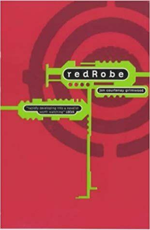 redRobe