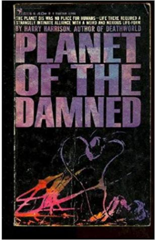 Sense of Obligation (book title Planet of the Damned)