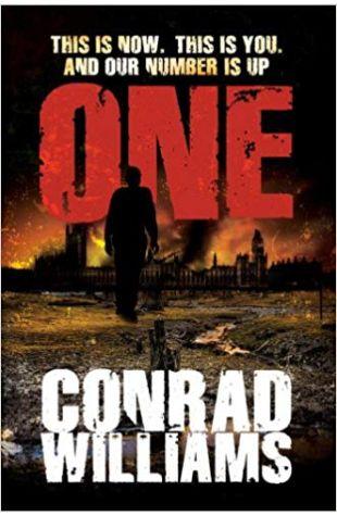 One Conrad Williams