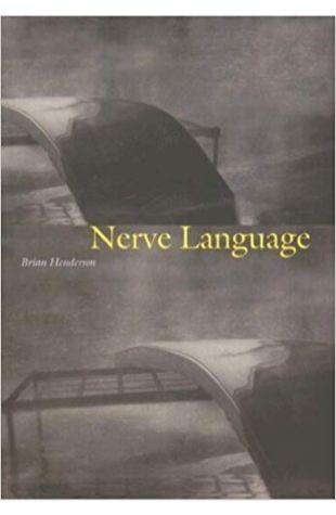 Nerve Language