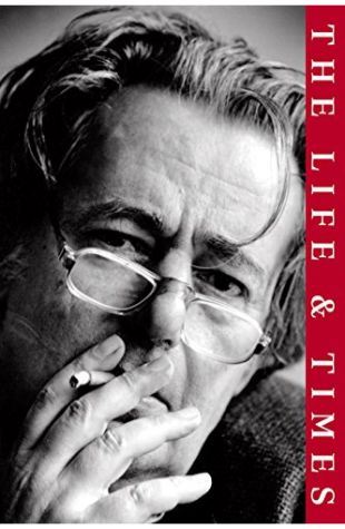 Mordecai: The Life & Times Charles Foran
