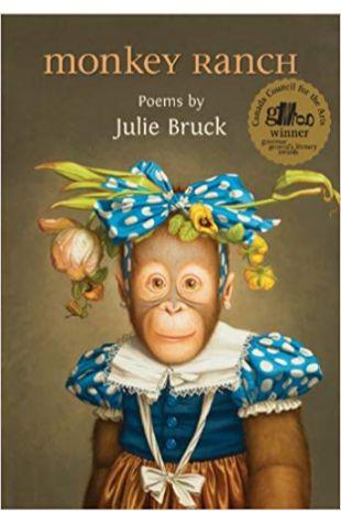 Monkey Ranch Julie Bruck