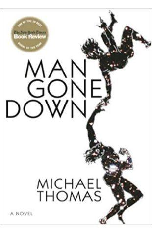 Man Gone Down Michael Thomas