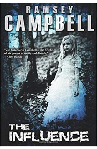 The Influence Ramsey Campbell