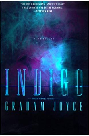 Indigo Graham Joyce