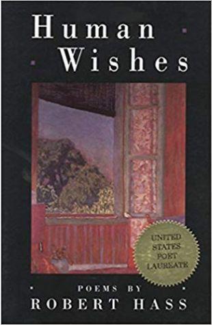 Human Wishes