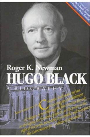 Hugo Black: A Biography