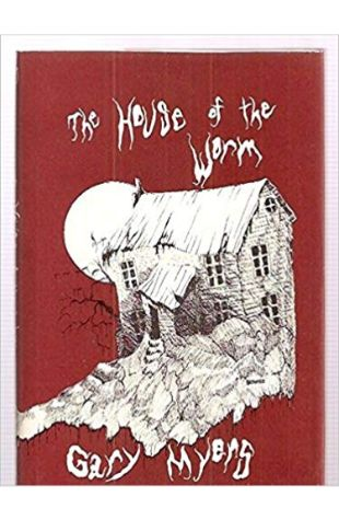 The House of the Worm
