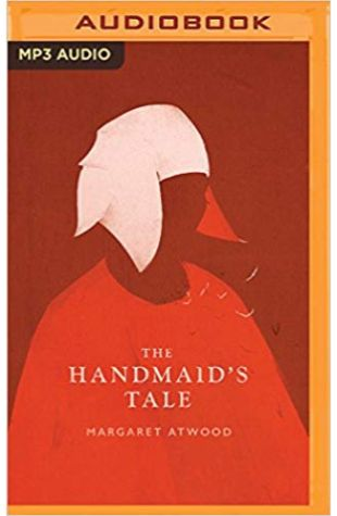 The Handmaid's Tale: A Novel Margaret Atwood