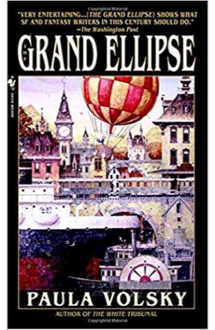 The Grand Ellipse