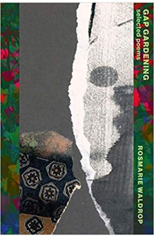 Gap Gardening: Selected Poems Rosmarie Waldrop