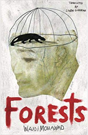 Forests Linda Gaboriau
