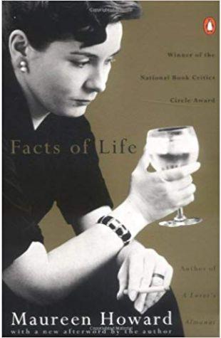 Facts of Life Maureen Howard