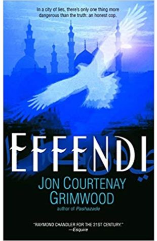 Effendi: The Second Arabesk