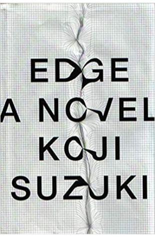 Edge Koji Suzuki