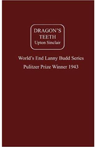 Dragon's Teeth Upton Sinclair