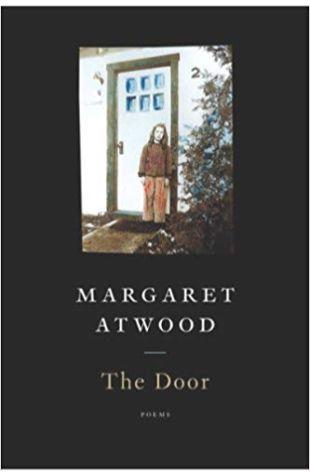 The Door: Poems
