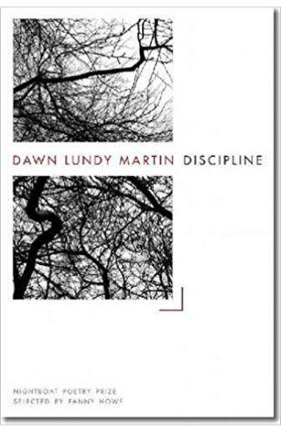 Discipline (Dawn Lundy Martin)