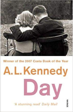 Day A. L. Kennedy