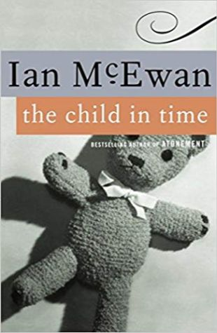 The Child in Time Ian McEwan