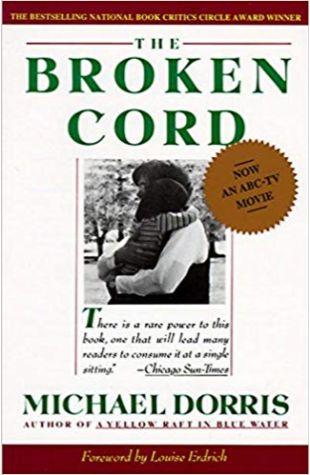 The Broken Cord Michael Dorris