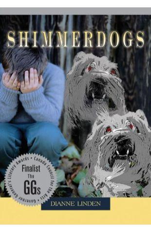 Shimmerdogs