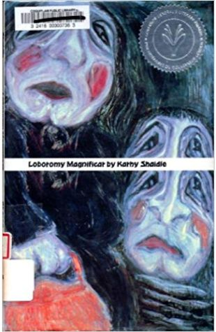 Lobotomy Magnificat