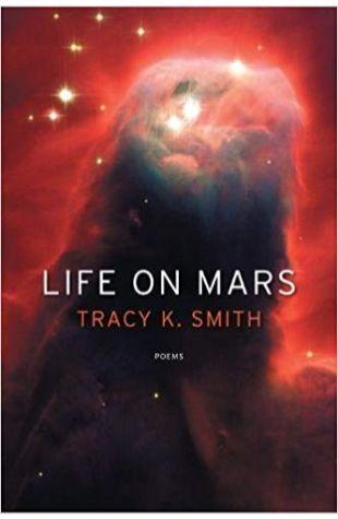 Life on Mars Tracy K. Smith