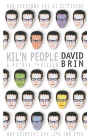 Kil'n People