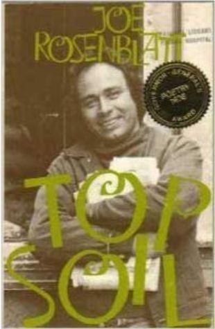 Top Soil Joe Rosenblatt