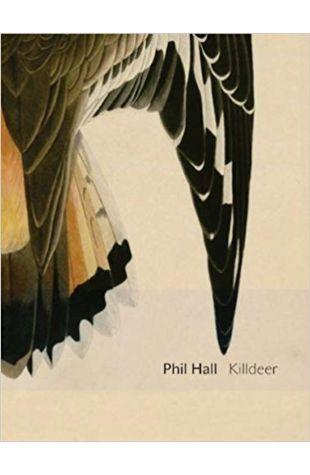 Killdeer Phil Hall