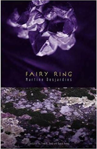 Fairy Ring Fred A. Reed and David Homel