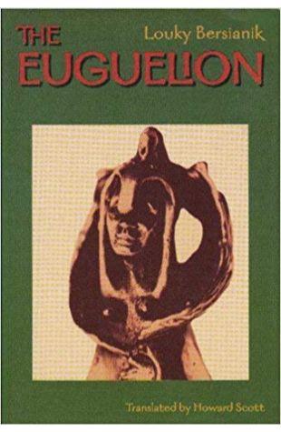 The Euguelion Howard Scott