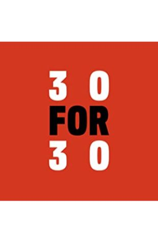 30 for 30 Connor Schell