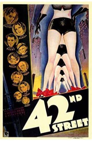 42nd Street null