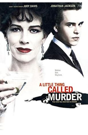 A Little Thing Called Murder