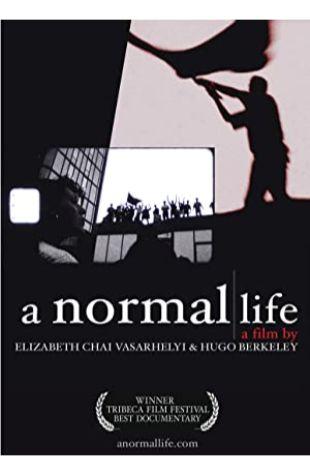 A Normal Life Elizabeth Chai Vasarhelyi