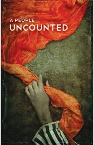 A People Uncounted Marc Swenker