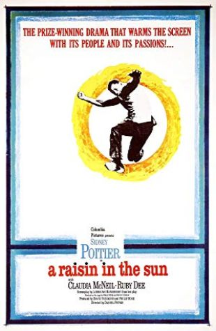A Raisin in the Sun Ruby Dee