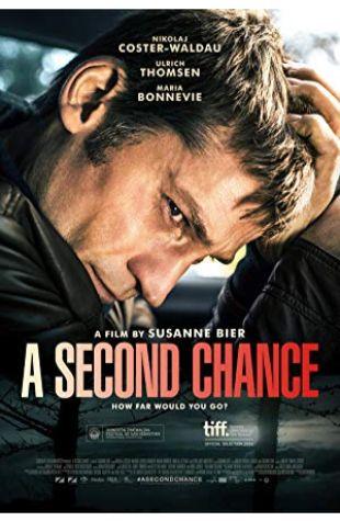 A Second Chance Susanne Bier