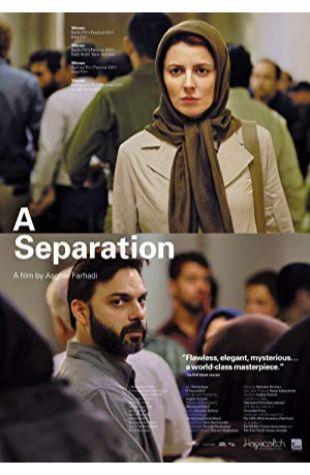 A Separation Asghar Farhadi