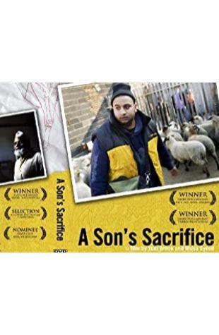 A Son's Sacrifice Yoni Brook