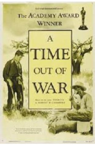 A Time Out of War Denis Sanders