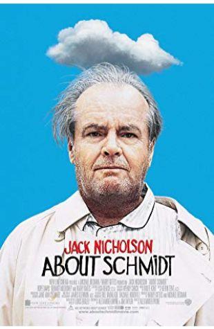 About Schmidt Alexander Payne