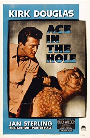 Ace in the Hole Jan Sterling