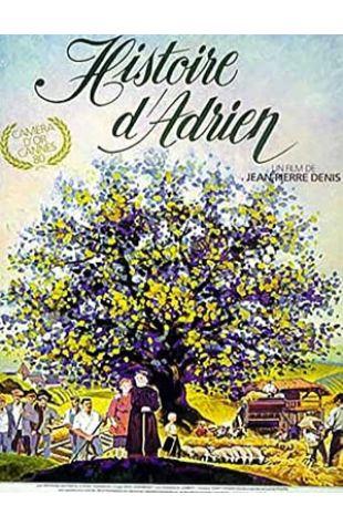 Adrien's Story Jean-Pierre Denis