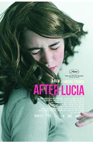 After Lucia Michel Franco