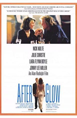Afterglow Julie Christie