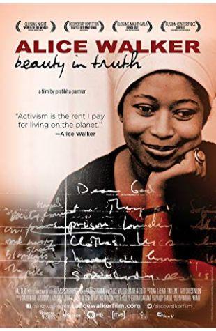 Alice Walker: Beauty in Truth Pratibha Parmar